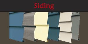 Slide2-for-bottum